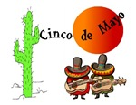 Cinco de Mayo