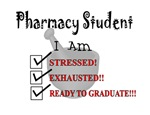 PharmD
