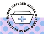 Retired Nurse