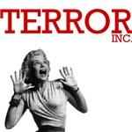Terror inc. Scream