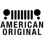 American Original Off Road
