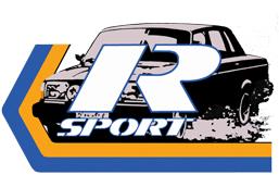 R-Sport Store