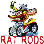Pablos Rat