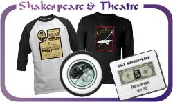 Theatre / Shakespeare