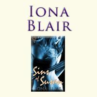 Iona Blair