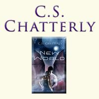 C.S. Chatterly