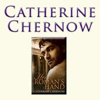 Catherine Chernow