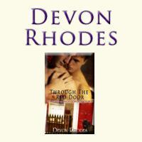 Devon Rhodes