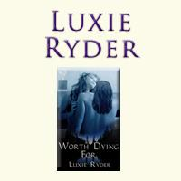 Luxie Ryder