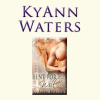 KyAnn Waters