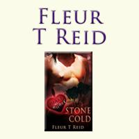 Fleur T Reid