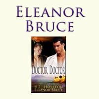 Eleanor Bruce