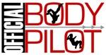 OFFICIAL BODY PILOT
