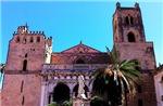Rich With Italian History, Photo / Digital Paintin