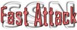SSN -- Fast Attack
