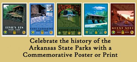 <font size=2>75th Anniversary Posters & Prints</fo
