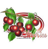NEW!  Cherries02