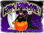 NEW!! Halloween