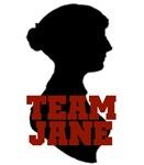Team Jane