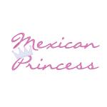 Crown Mexican Princess