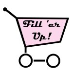 Fill 'er Up Tshirts and Gifts
