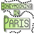 His and Her Destination Honeymoons