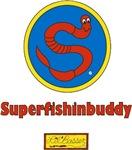 Superfishinbuddy