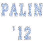 Vintage '12 Palin