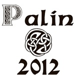 Palin 2012 Celtic
