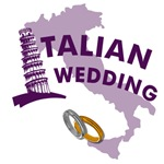 Italian Wedding
