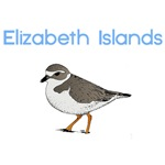 Elizabeth Islands T-Shirts