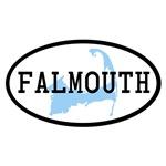 Falmouth, MA T-Shirts