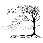 Cape Cod Primitive T-Shirts