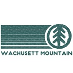 Wachusett Mountain T-Shirts