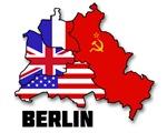 Berlin - Divided City
