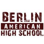 Berlin American High School 101001