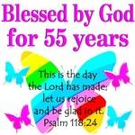 CHRISTIAN 55 YR OLD