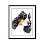 American Cocker Spaniel Dog Products & Gifts