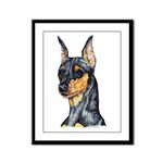 Mighty Miniature Pinscher Min Pin Products & Gifts