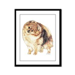 Precious Pomeranian Pom Dog Products & Gifts