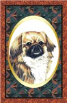 Tibetan Spaniel Designer Gifts & Products