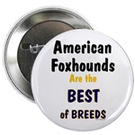 American Foxhound Products and Gifts