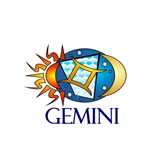 Gemini T-shirts and gifts.