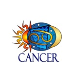 Cancer T-shirts and gifts.