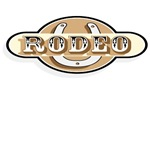 Rodeo T-shirts and gifts.
