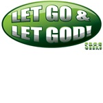 Let Go GREEN