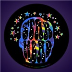 The StarHead