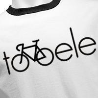 Bike Tooele