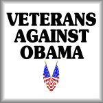 Veterans against Obama (old)