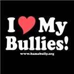 Heart Bullies